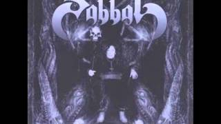Sabbat (Jpn) - Bursting Out (Venom Cover) (Live)