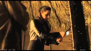 Lost Girl - Saison 2 [Bloopers]