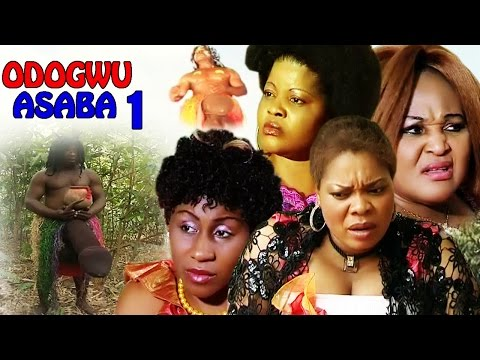Odogwu Asaba Season 1 - Latest Nigeria Nollywood Igbo Movie
