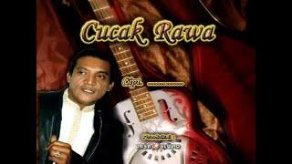 Cucak Rawa - Didi Kempot