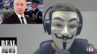 Países Comunistas están Preparando Ataques con Granada en los EEUU con ayuda de la MS13