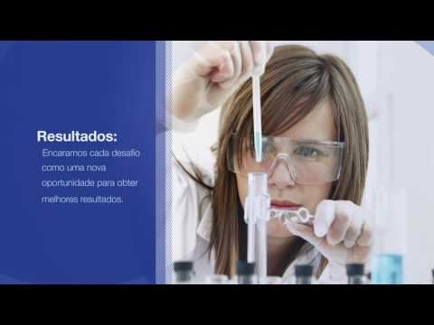 Astellas Farma Brasil Culture Video