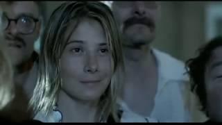 Video Andrei Konchalovskij - La casa dei matti - Dom Durakov (2002) - Scena iniziale download MP3, 3GP, MP4, WEBM, AVI, FLV Januari 2018