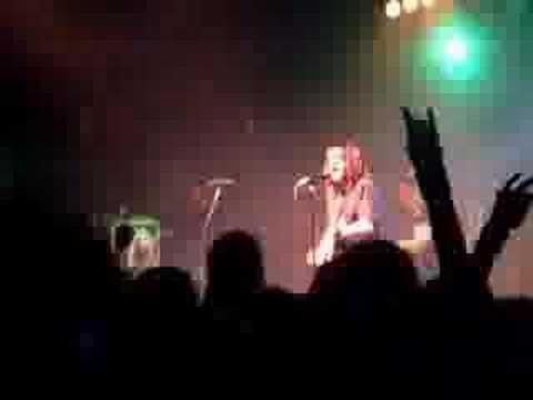 Goo Goo Dolls - January Friend (Live!) mp3