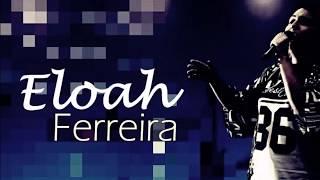 Baixar MEU PRIMEIRO AMOR  - Eloah Ferreira (Cover)