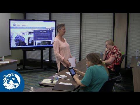 South Carolina genealogy: exploring online resources - Part 1