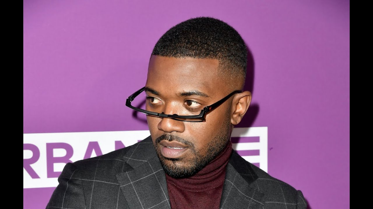 Ray J Reacts To Me Kicking My Son Out Of The House For Not Knowing Brandy | RSMS