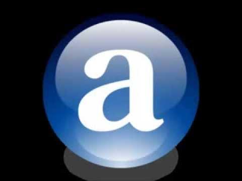 avast! 4.8 Antivirus - Su Sistema Tiene Virus