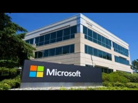 Microsoft may face a class action lawsuit Mp3