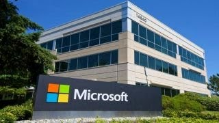 Microsoft may face a class action lawsuit