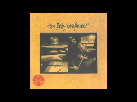 Tom Petty -- Honey Bee -- (Wildflowers Album)