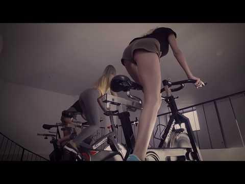 Bibanu - Bicicleta feat. Carlito