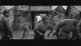 慰安婦とは何者か 古き映画に見る慰安婦(その2) thumbnail