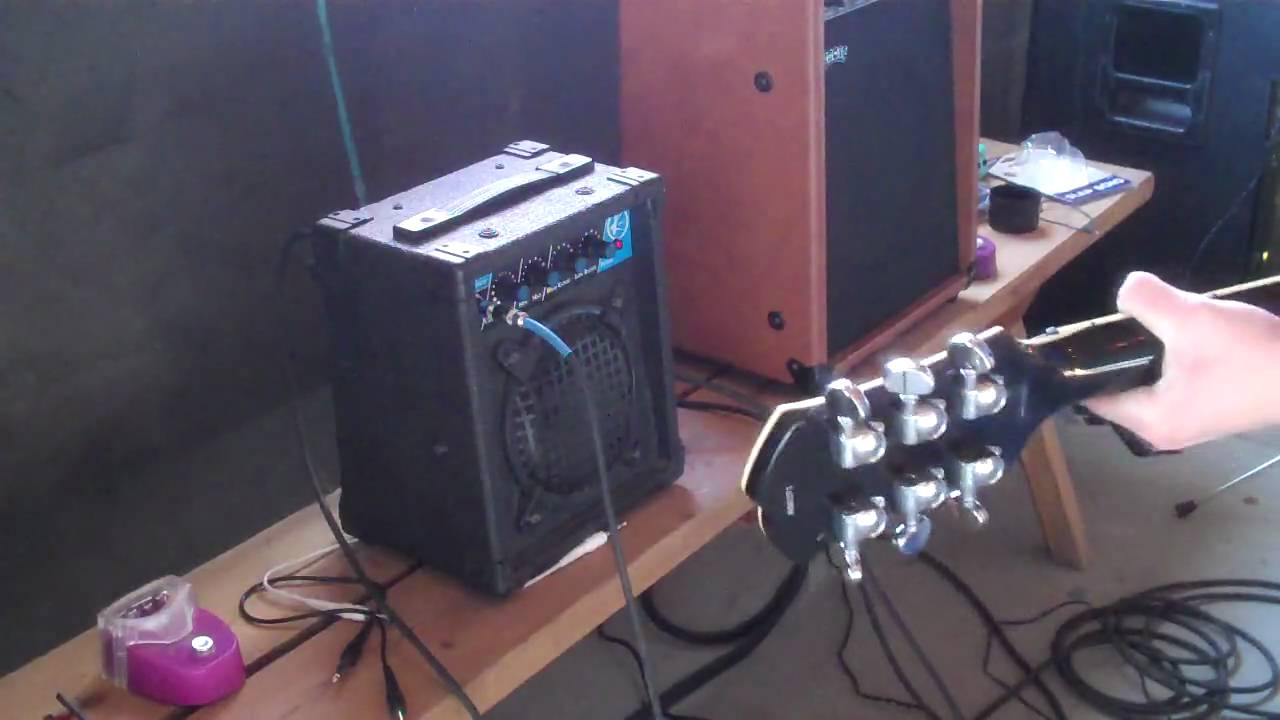 esteban guitar amp wire diagram [ 1280 x 720 Pixel ]