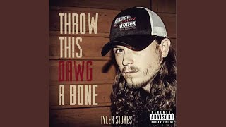 Throw This Dawg a Bone