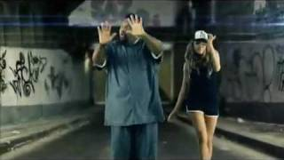"Kalomoira ft. Fatman Scoop - ""Please don"
