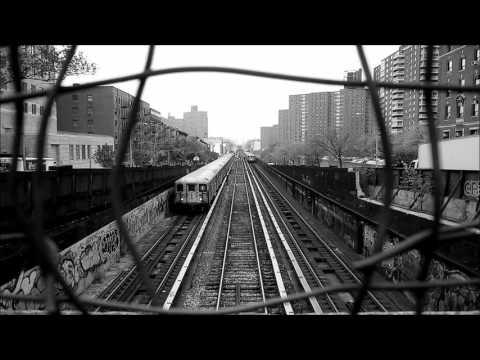 old school 90's hip hop songs - 2016-01-01 11:42:12