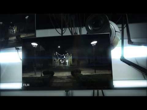 Video Clip Musicali e Spot super qualità a basso costo