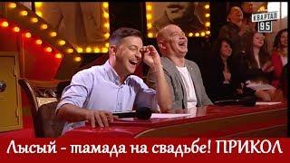 Угарная девушка рвет зал своими шутками! | Рассмеши комика ЛУЧШЕЕ!