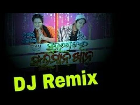 Picture comedy video download free mp3 hindi sad songs