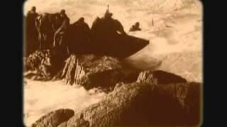 68. Вторая мировая война - День за Днём