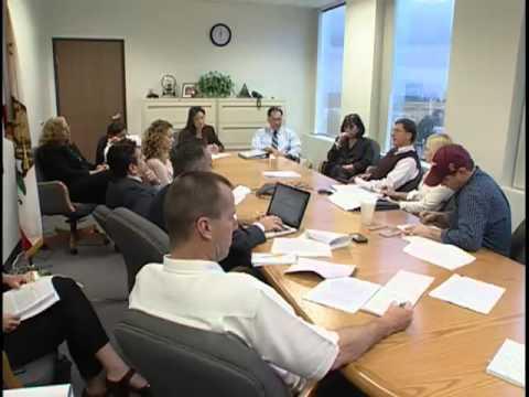News Update: OCDA's Office vs. Todd Spitzer