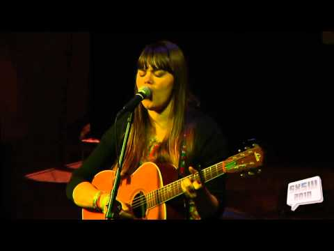 First Aid Kit 'Our Own Pretty Ways' - SXSW Music 2010