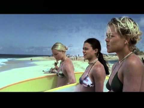 Download BLUE CRUSH