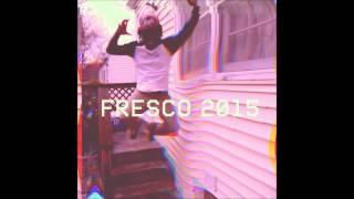 Fresco Stevens - Tokyo16 [Instrumental]