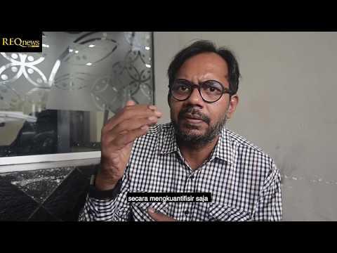 Komentar Haris Azhar (Kuasa Hukum Chuck Suryosumpeno) terhadap putusan sidang Praperadilan