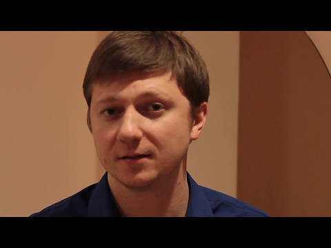 СТИХИ: Александр Пушкин - Свободы сеятель пустынный...