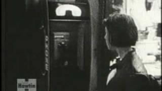 Corey Hart on Jane Hawtin Live 1997 -Part 3