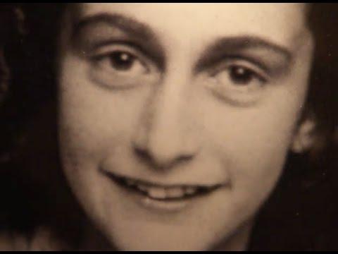 geschichte fr kinder anne frank - Anne Frank Lebenslauf