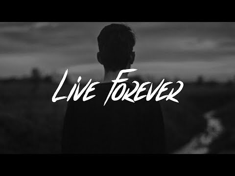 Bazzi -  Forever