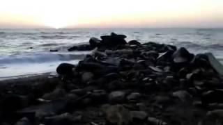Видео Зимнее море онлайн, декабрь море шум, море закат, зима море(Опубликовано: 26 дек. 2014 г. Зимнее море онлайн, декабрь море шум, море закат, зима море, какое море зимой, что..., 2015-11-08T14:37:57.000Z)