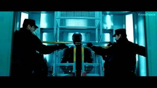 G.I. Joe: Бросок кобры 2 / G.I. Joe: Retaliation