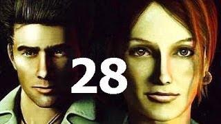 Memento Mori 2 [English] - Part 28 Let