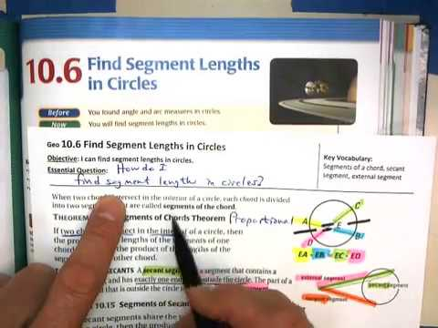 10.6-find-segment-lengths-in-circles