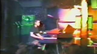 NUALA - Die Caravane - Live im Logo Hamburg 1981