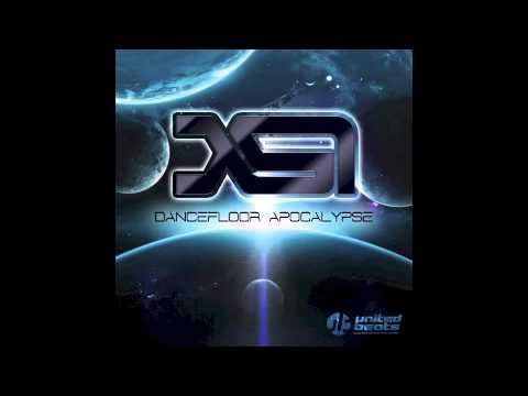 Official -XSI - Dancefloor Apocalypse