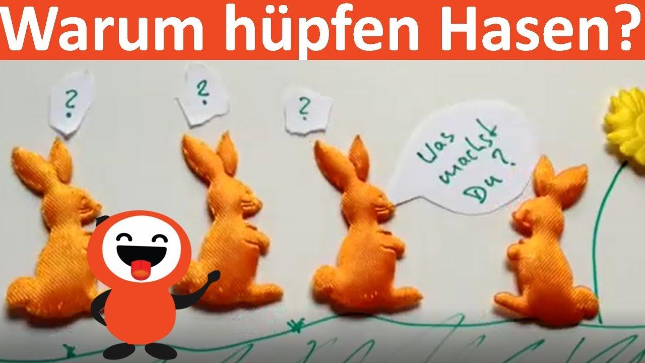 Lustige Osterhasen Ostergrüße Lustig Whats App Ostern 2018