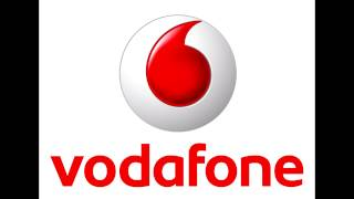 Vodafone new advertisement 2012 full song HD   YouTube