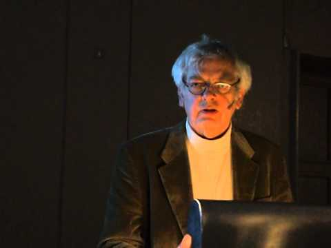 """""""Der historische Jesus, was er wirklich sagte und tat""""- Prof. Dr. Gerd Lüdemann & Diskussion (4/5)"""