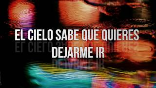 Скачать Hot Water 3LAU Ft Audien 3LAU DNB Remix Sub Español