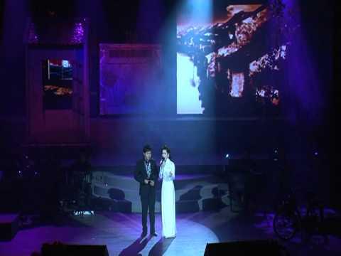 Lệ Quyên Live Show - Trả Lại Thời Gian 2011 _D1