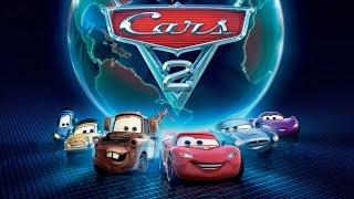 Cars2.jpeg