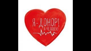 Рекомендации донорам | Как сдавать кровь и плазму | Канал Kotov Live