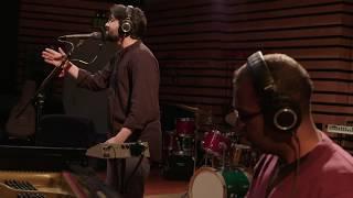 """Kal Ho Na Ho / Channa Mereya"" Acoustic Mashup Cover (feat. Nishant Bordia)"