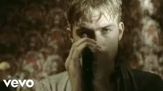 Blur - Song 2 (1997 / 1 HOUR LOOP)