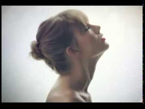 Taylor Swift- Style (AUDIO)